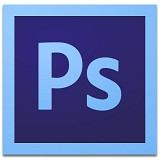 ADOBE Photoshop Creative Cloud - 1 Year - Software Photo Editing Licensing
